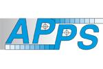 apps bvba