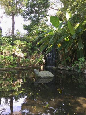 Glover Garden 2